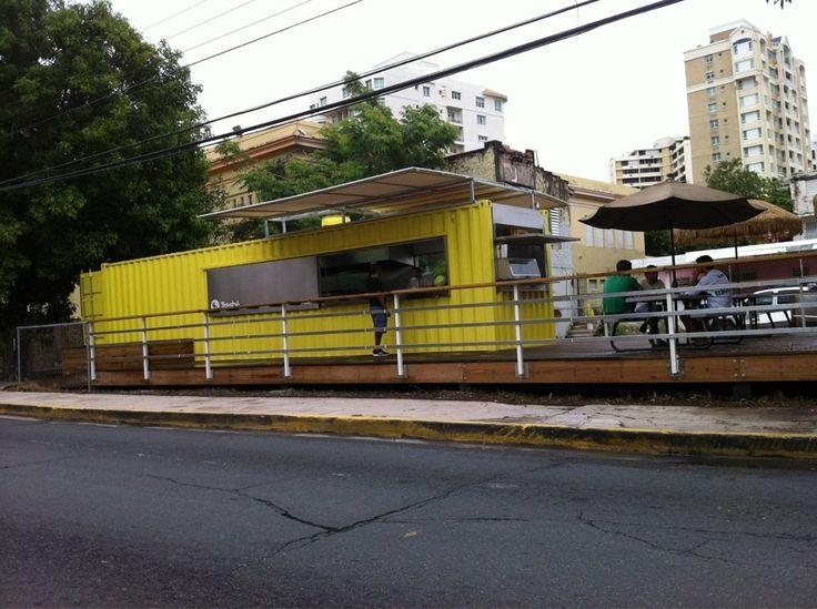 17 best images about pr food truck on pinterest trucks for Food truck juice bar