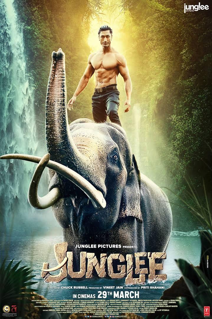 Junglee pre dvdrip watchfreeto live movies in hd