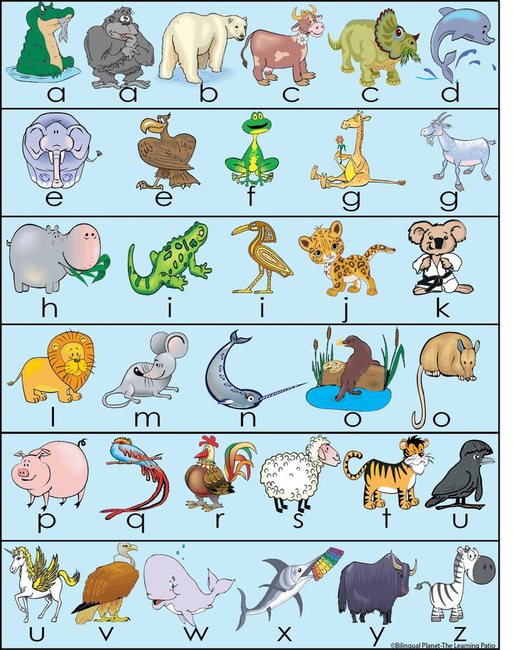 83 best ABC English images on Pinterest Abc chart, Charts and - abc chart