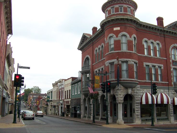 50 best small town america retro america images on pinterest Smallest city in america