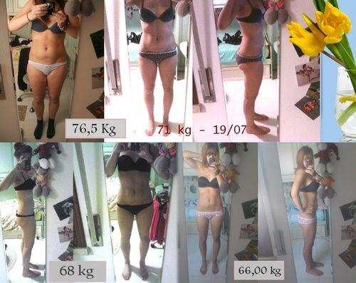 Great weight loss program