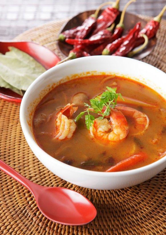 Receita de Caldinho de Camarão - caldinho de  camarão  me  poupe né  gente eu  em!!!!!!!!!!!! nao gosto de conzinha so de comer otimo oi adorei a receita ado...