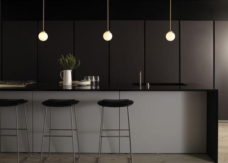 Best 25 Commercial Lighting Fixtures Ideas On Pinterest Industrial By Design Lighting Shops