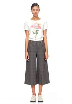 Theodora Culotte-new arrivals-Kate Sylvester