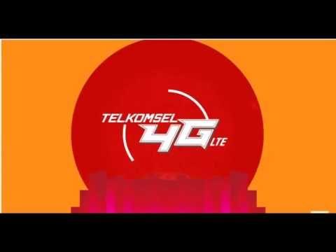 Perbedaan Jaringan Telkomsel tempo dulu & Sekarang