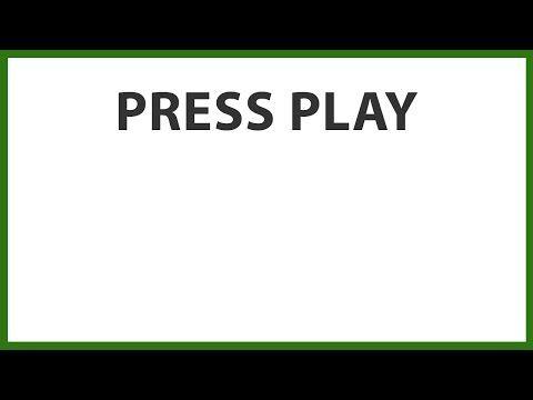Screencast Pro | Green Sales