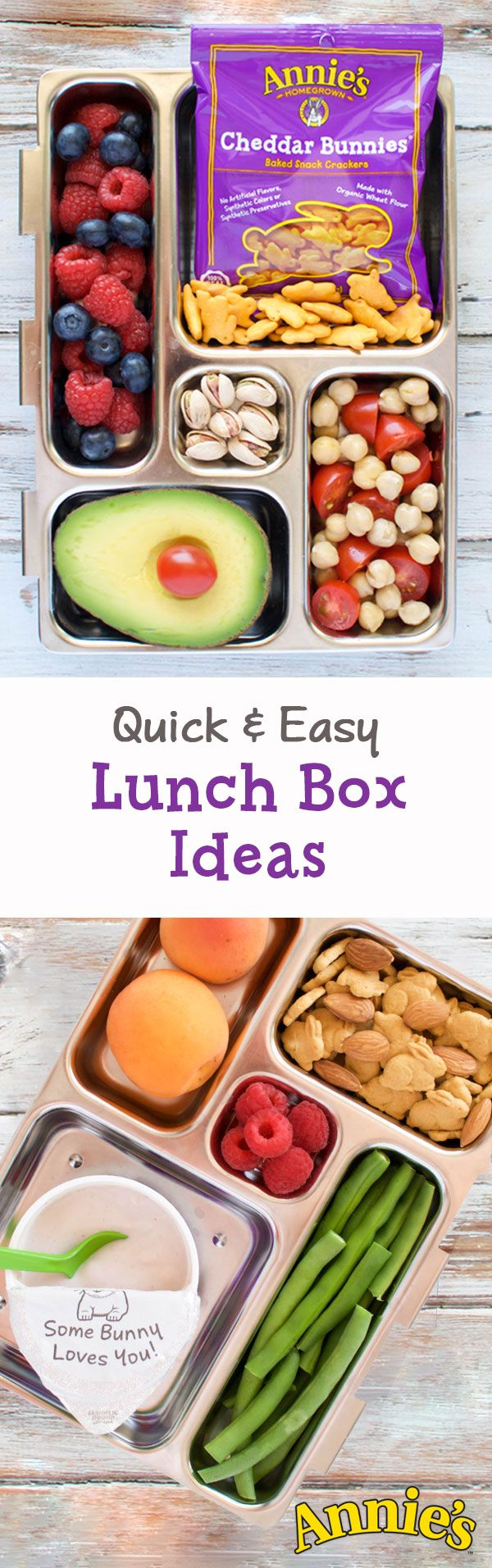 Best 25 Great Lunch Ideas Ideas On Pinterest Easy Food