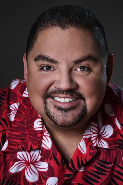 Get tickets to watch the famous Gabriel Iglesias live comedy