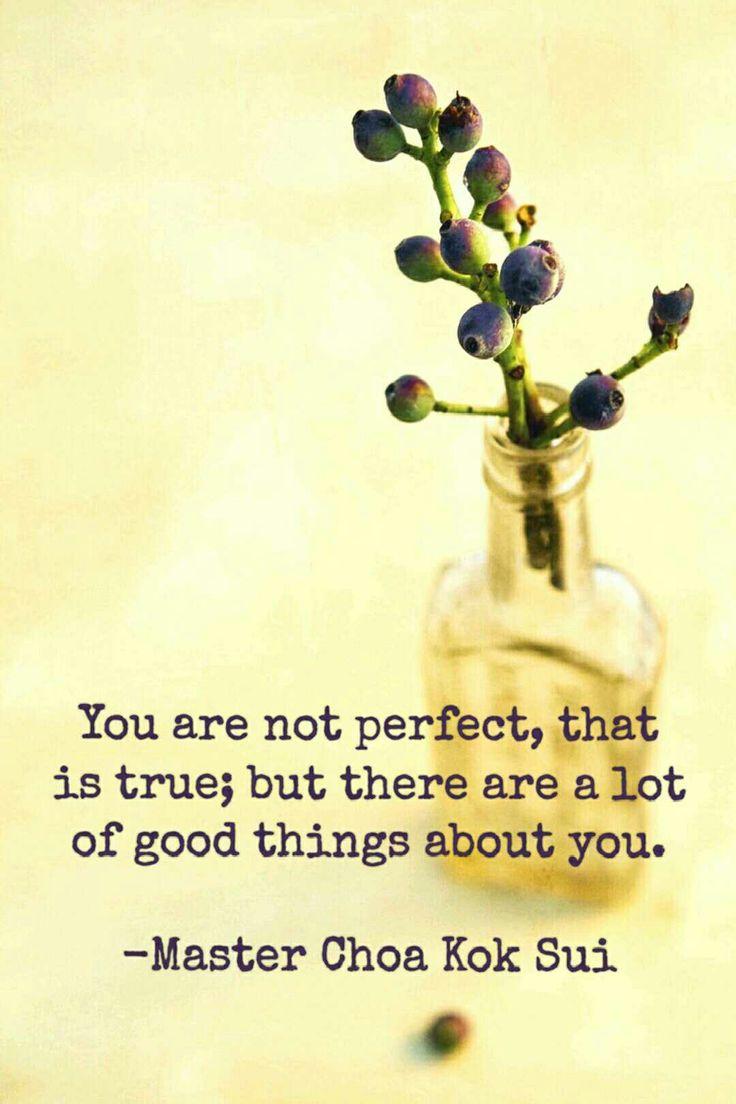 Quotes Unfoldapp Mcks Guru Good Teacher Disciple To