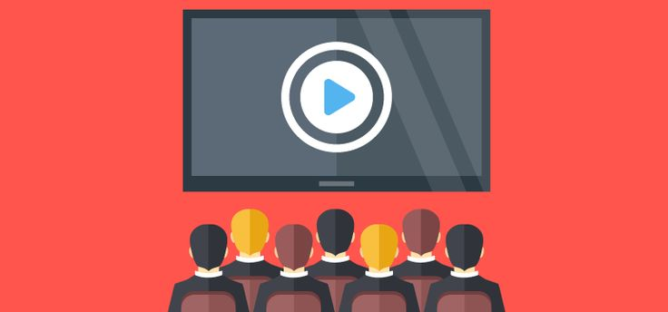 Video is on the trend and on-demand for training and eLearning!