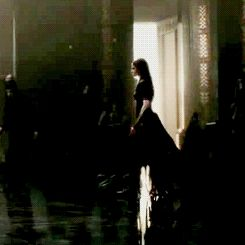 300 rise of an empire eva+green gif