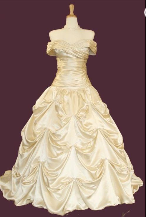 168 best images about wedding cinderella disneyprincess on for Walt disney wedding dress
