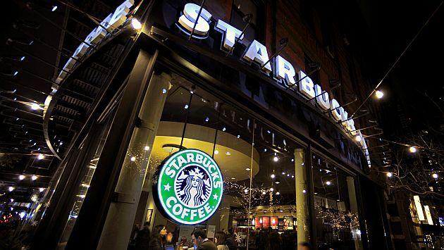 PP Muhammadiyah Serukan Boikot Starbucks di Indonesia  JAKARTA (SALAM-ONLINE): Muhammadiyah menyerukan untuk memboikot Starbucks lantaran sejak 26 Juni 2015 CEO perusahaan kedai kopi tersebut Howard Mark Schultz mendukung kesetaraan kaum Lesbian Gay Biseksual dan Transgender (LGBT).  Ketika pertemuan dengan para pemilik saham Starbucks Schultz secara tegas mempersilakan para pemegang saham yang tidak setuju dengan pernikahan sejenis angkat kaki dari Starbucks.  Menyikapi hal tersebut Ketua…