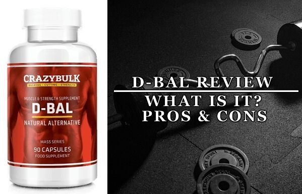 Deep review of the supplement everyone is talking about! #fitness #bodybuilding #workout #weightloss #gym #supplement #physique
