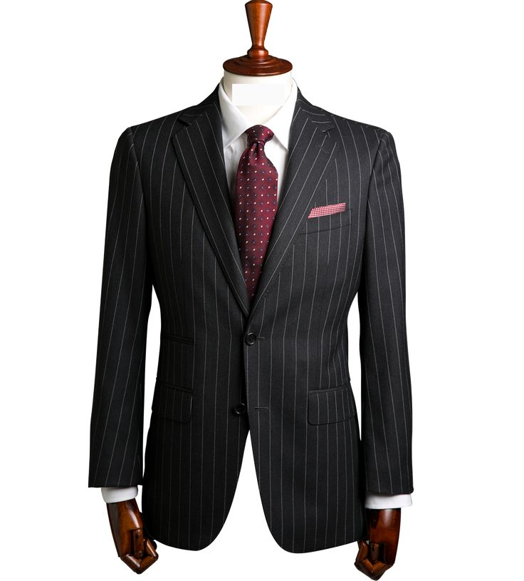 2017 Made to Measure Men's Casual Slim Fit coat suits, View high quality men suit, OEM Product Details from Qingdao Wanxiang Hongli Industry & Trade Co., Ltd. on Alibaba.com