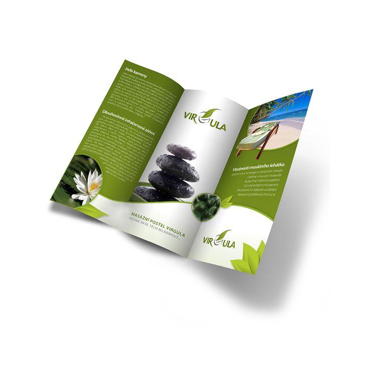 Skládačka | Wellness Virgula | Opava 2013