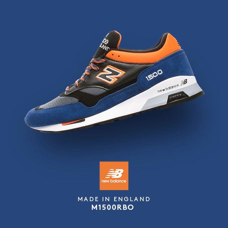 New Balance M1500BRO · Nike SneakersWomen ...