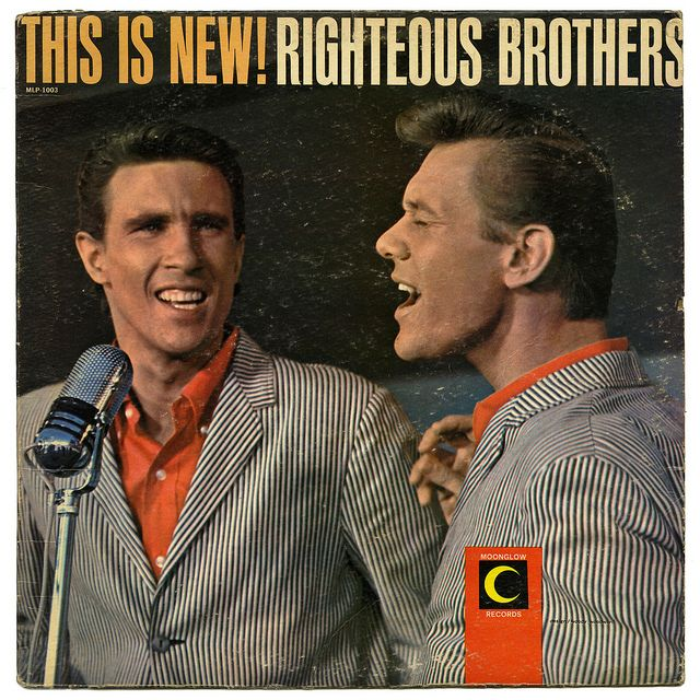 62 Best Righteous Brothers Images On Pinterest Brother