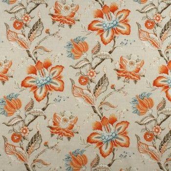 Manaku Prints | Floor & Furnishings (I) Pvt. Ltd.