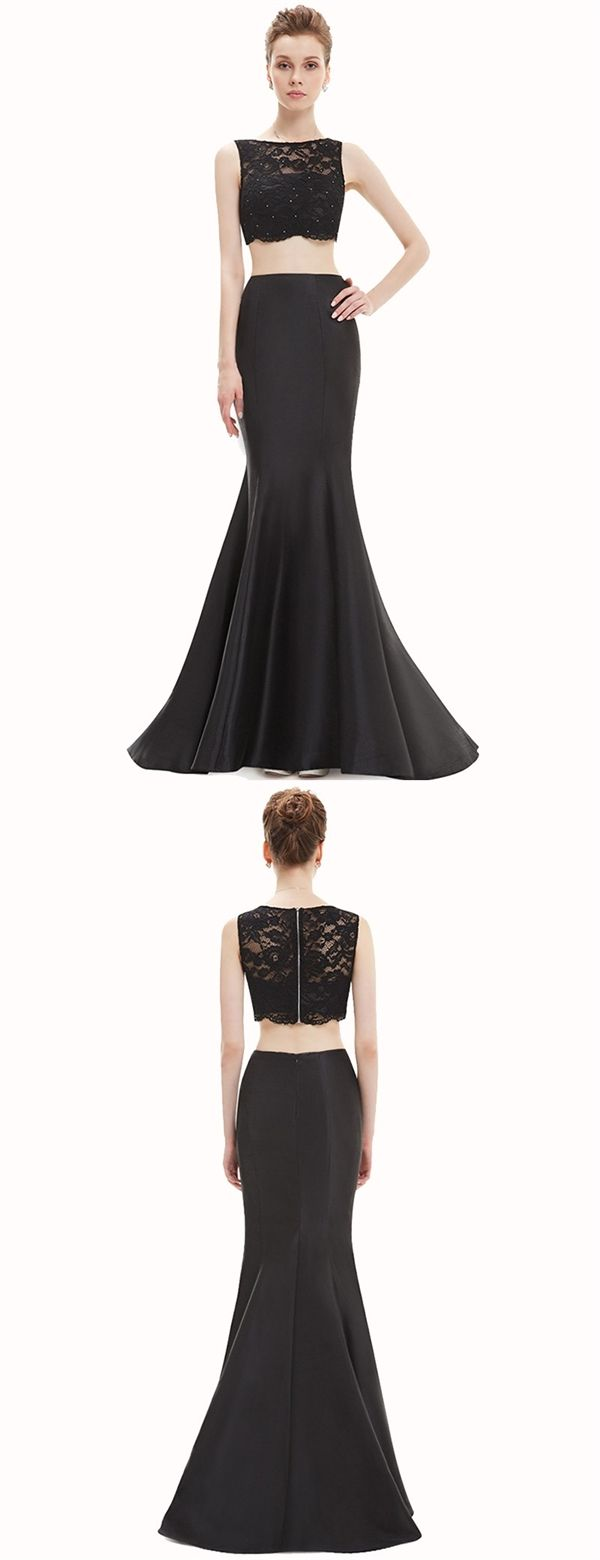 255 besten BRIDESMAID DRESSES Bilder auf Pinterest   Brautjungfern ...