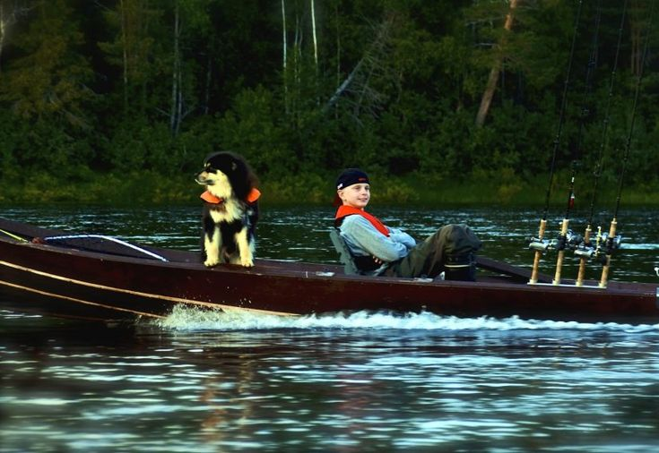 32 best fishing in finland images on pinterest for Fishing in finland