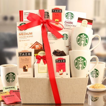 ... gifts coffee tea coffee lovers starbucks gift cards holiday ideas