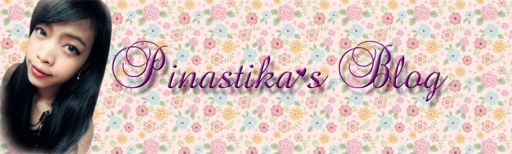 visit my blog :) http://mybeautypinastika.blogspot.com/