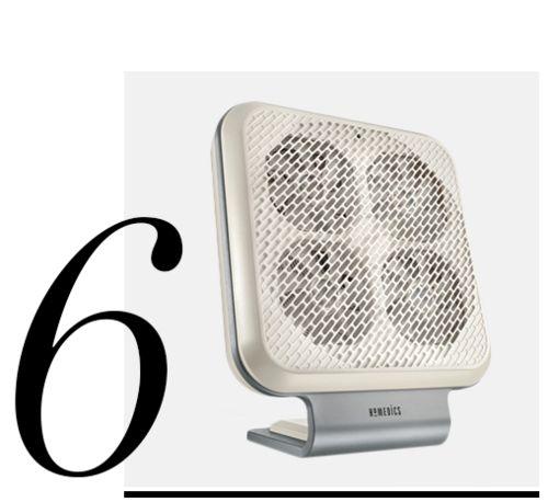 Air-Cleaner-Homedics-bedroom-decorating-ideas-top-ten-bedroom-accessories