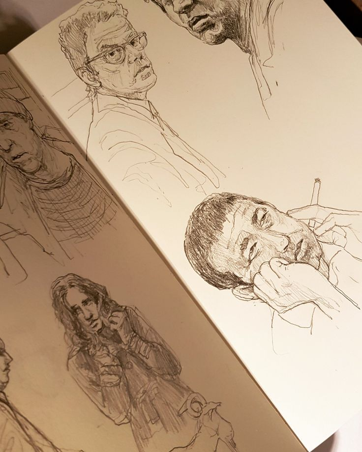 Category » рисунки « | иллюстрации Павлика