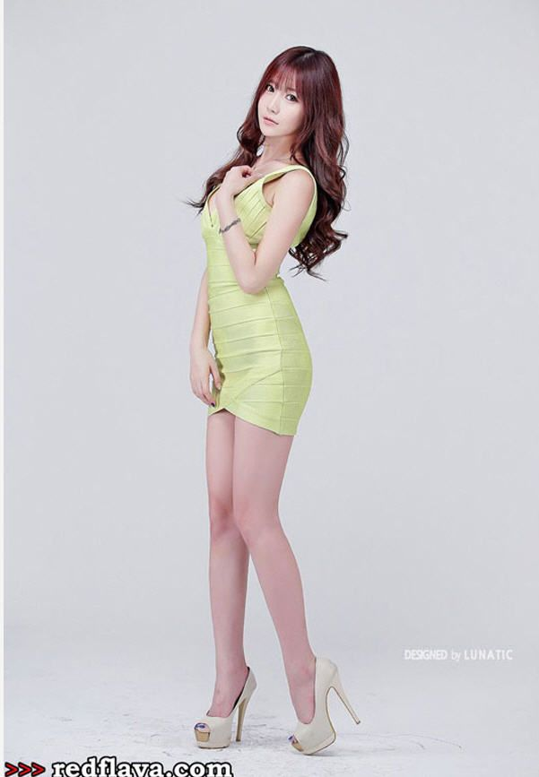Choi Seul Gi 최슬기