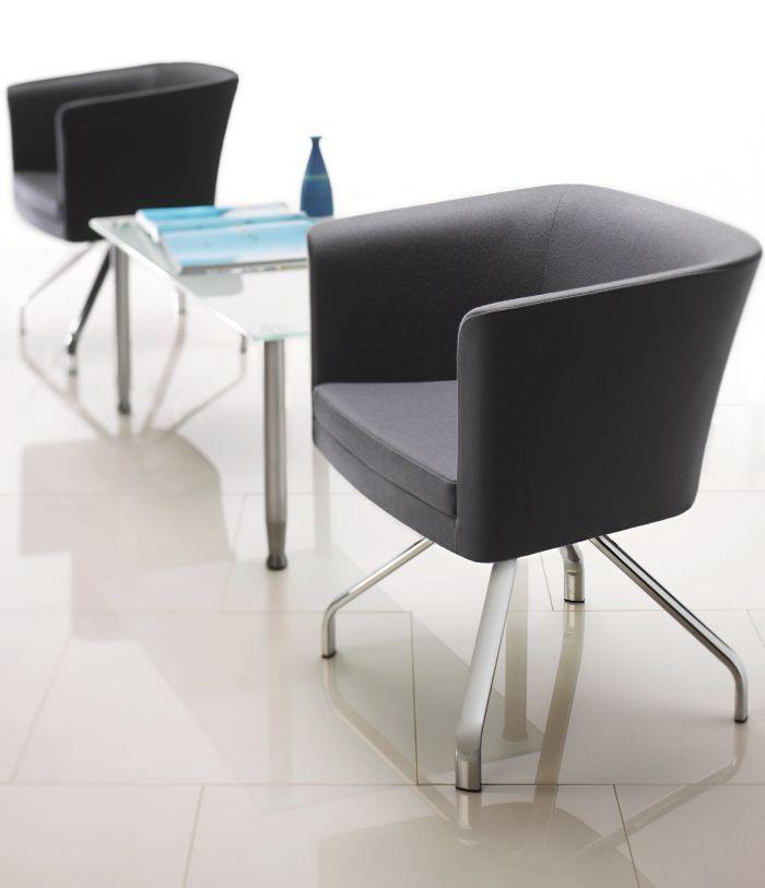 Room Chairs For Medical Or Office