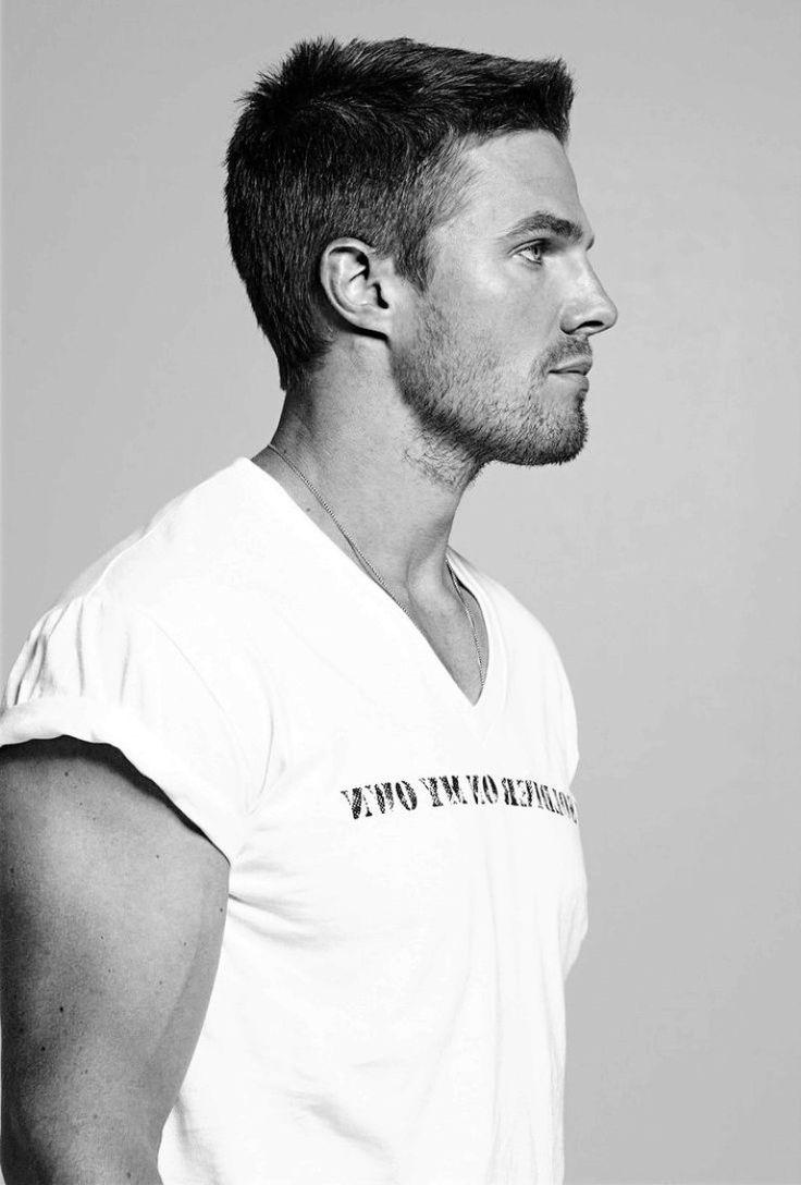 Short Hairstyles , 19 Men Short Hairstyles Ideas : Male Short Haircuts 2014