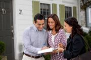 Buying a home as an investment