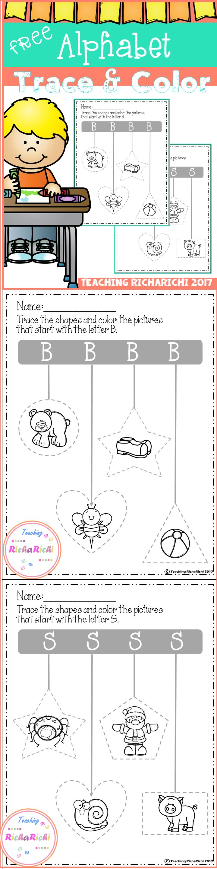 worksheet Pre K Sight Words Worksheets 10 best ideas about sight word worksheets on pinterest freebies free kindergarten activities pre k first grade activities