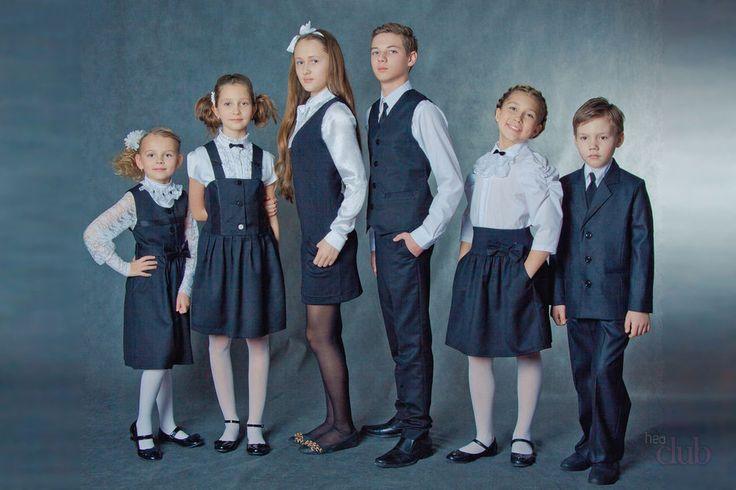 Школьная мода 2016 – 2017 года. Модные школьные формы, платья, блузки, костюмы, обувь для детей и подростков. Детская и подростковая школьная мода. Школьная форма для девочек и мальчиков бордового, синего, серого, зеленого цвета