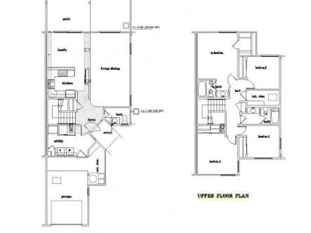 Pin By Navy Housing On Navy Region Hawaii Pinterest