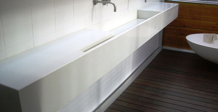 77 best concrete stain colors images on pinterest - How to remove stains from bathroom sink ...
