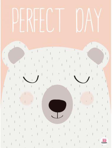 1000 id es sur le th me emoji wallpaper sur pinterest - Illustration chambre bebe ...