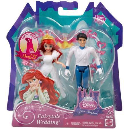 878 Best Disney Toys Images On Pinterest Disney Cruise