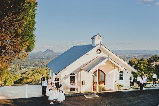 www.weddingsattiffanys.com.au