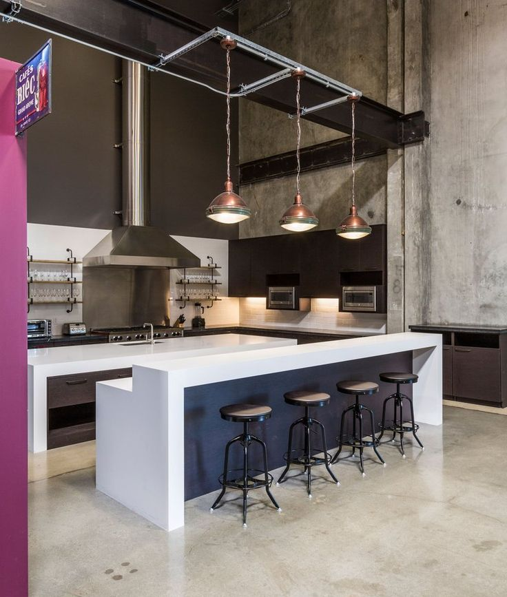 75 Best [Office] Kitchen Images On Pinterest