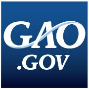 Managing for Results: 2013 Federal Managers Survey on Organizational Performance and Management Issues (GAO-13-519SP, June 2013), an E-supplement to GAO-13-518