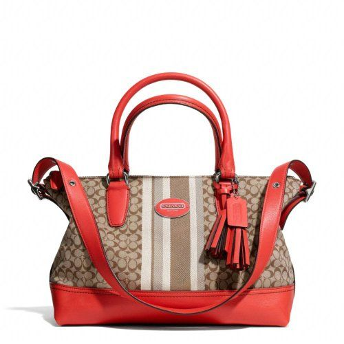 Can't beat a great bag from Coach. Coach New Arrivals   Shop the Latest Coach Handbags and Accessories with cheap price #Coach #NYFW #ChatWithCoach WoW! So beautiful bags 38.5$!