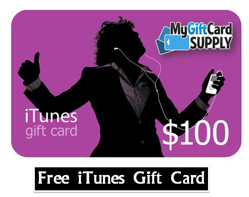 get free itunes gift card with instant email delivery and play games from itunes buy now 10. Black Bedroom Furniture Sets. Home Design Ideas