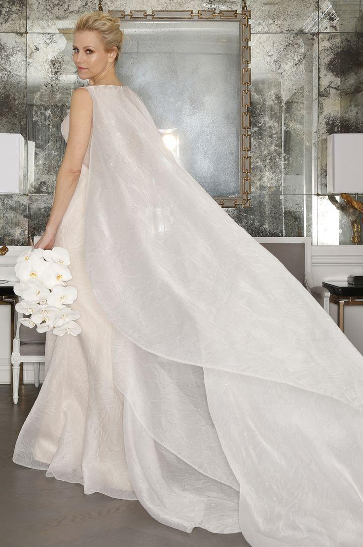 1819 besten Brides / Noivas Bilder auf Pinterest | Hochzeiten ...