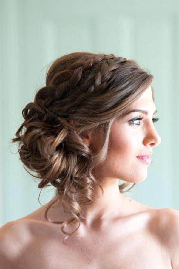 If You Are Looking For A New Style That Will Make You Feel Flirty
