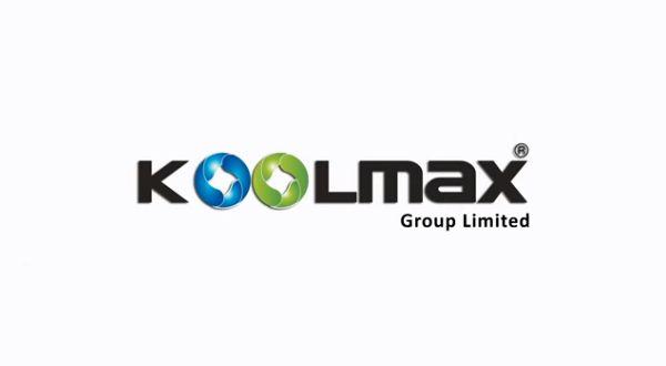 Shopfitters & Retail Shopfitting Services in Manchester|Koolmax UK