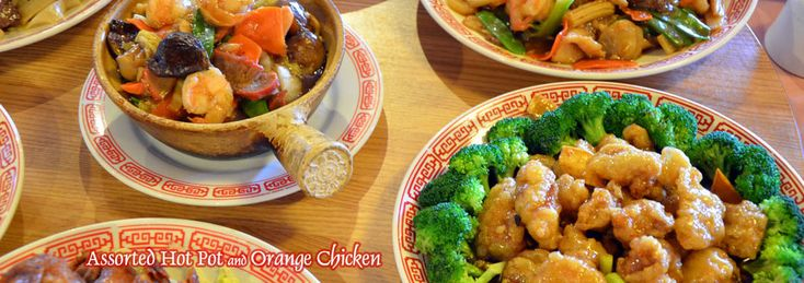 Chinese Restaurants In Steamboat Springs Colorado