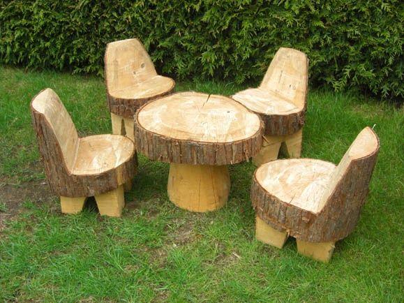 Garden Furniture Deals best 25+ furniture sets ideas on pinterest | garden furniture sets