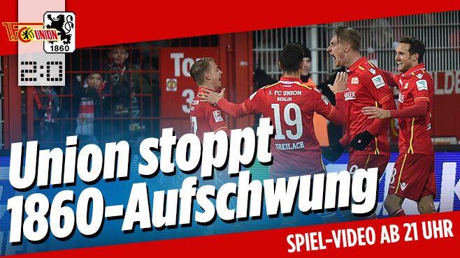 http://www.bild.de/bundesliga/2-liga/saison-2016-2017/spielbericht-1-fc-union-berlin-gegen-tsv-1860-muenchen-am-22-Spieltag-46887300.bild.html
